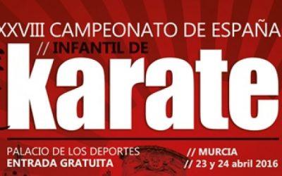 El deporte convierte a Murcia en una ciudad en ebullición este fin de semana