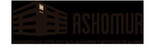 Ashomur