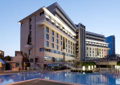Hotel Nelva****